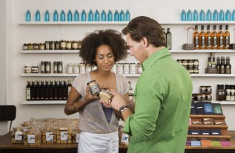 Consumer tests can lead to early consumer acceptance and lower production costs.