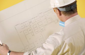 A building manager address issues affecting the building's physical structure.