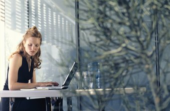 To get the most out of your virtual assistant, you have to be able to track her time.