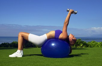 Upper body workout and diet plan photo 7