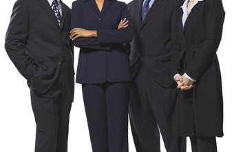 An executive must hold a management position to qualify for exempt status.