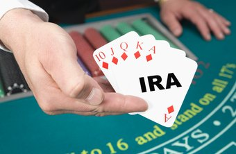 Investors should understand their options before taking money from an IRA.