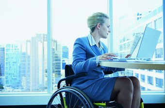 HR often helps employees get back to work quickly after an injury.
