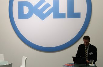 Dell Media Experience appeared on early 2000s Dimension and Inspiron PCs.