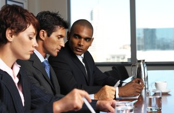 Many HR coordinators oversee the training and development of employees.