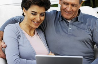 Check your Social Security account online 24/7.