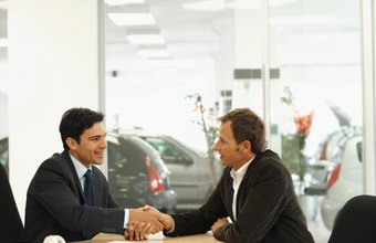 Maintain a positive tone for more productive sales meetings.