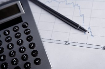Financial analysts average $88,000 per year.