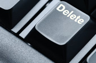 Deactivating your Twitter account wipes all your comments and tweets from the site.