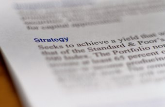 HR metrics aligned with business strategy make for good decision making.
