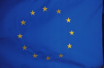 Registering an EU trademark provides trademark protection in all EU nations.