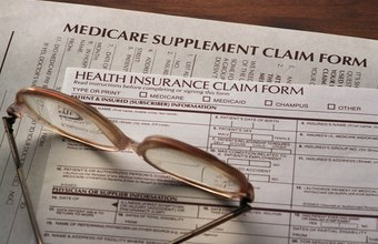 Medical billing companies cannot harass patients to pay outstanding claims.