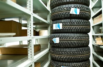 From tires to toothbrushes, cost control measures increase profits.