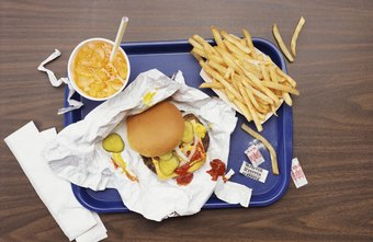 Many Americans hold the misperception that eating fast food is simply cheaper than eating healthfully.