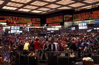 What is a commodities broker job description