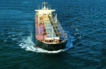 Certification for rank of able seaman requires service on a ship and demonstrated proficiency.