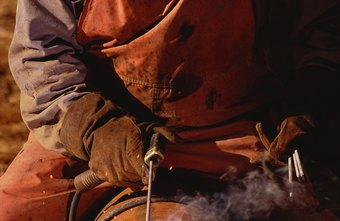 Welders may need certification in general welding or specific equipment and work to get the best jobs.