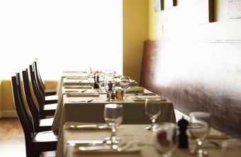 Fill your restaurant by enticing new customers.