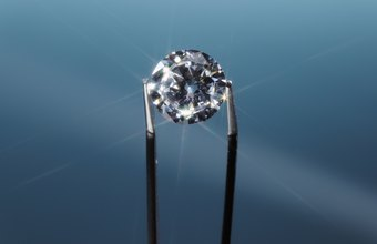 Low-quality diamonds, not suitable for use as gem stones, are called