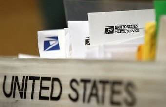 The U.S. Postal Service has three type of prepaid postage that can save your agency time and money.