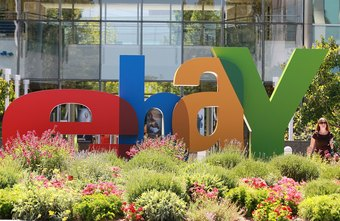 You can also use eBay to pre-approve certain bidders or buyers.