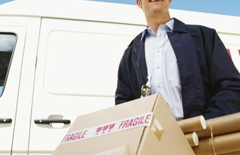 The seller is required to deliver the goods and make them available for the buyer.