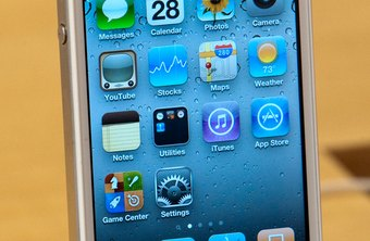 The iPhone 4 was released in June 2010.
