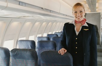 Abm airline passenger assistant salary