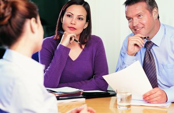 Strategic human resources planning gives direction to day-to-day HR operations.