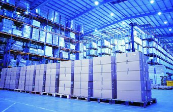 The function of KPIs in warehousing is to create greater efficiency.