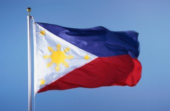 Consider outsourcing to the Philippines for cost-effective telemarketing.