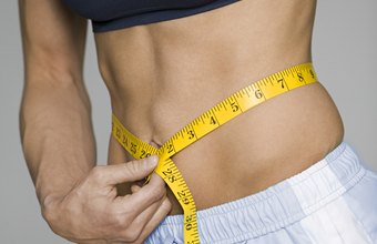 New weight loss pill fda approved photo 4