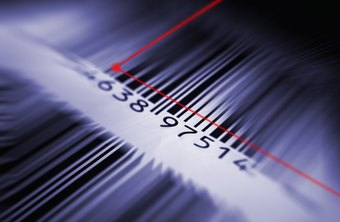 Two-dimensional barcodes are often referred to as QR codes.