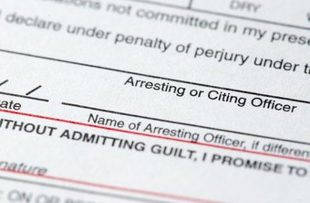 A bail bonds exam tests applicants' knowledge of laws regulating bail.