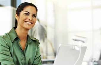Control your business finances with Bank of America online banking.