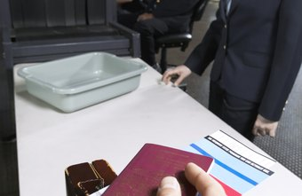 An entry clearance assistant facilitates applications for travel documents.
