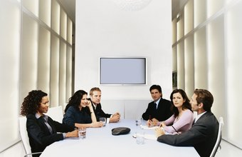 An extra meeting room becomes a moneymaker when you rent it out.