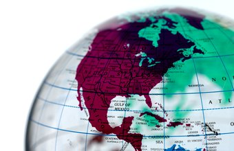The global economy opens opportunities and risks for human resource managers.