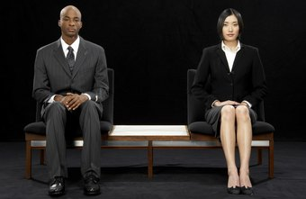 Racial discrimination prevents hiring decisions based on applicant abilities and experiences.