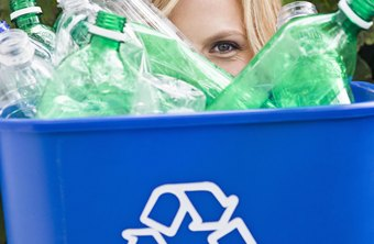 Turn your recycling in to cold, hard cash.