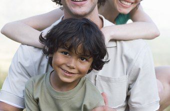 Employer adoption-assistance programs cover certain adoption expenses.