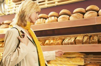 Advanced planning can prepare a bakery for busy times.