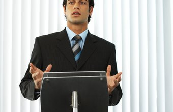 How to write a formal invitation to a guest speaker chron make your conference the altavistaventures Image collections