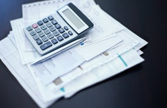 Automatic invoicing can save you time if you are running an online business.