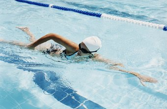 Rotary breathing is a basic skill every swimmer should learn.