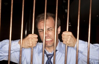 Getting into a fraudulent nominee loan can land you behind bars.