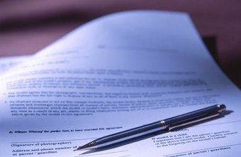 Breaking a contract agreement for employment may be ethical in many cases.