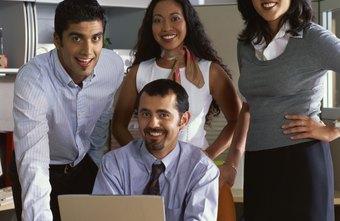 Up Enterprise Planning