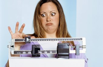 Weight does not give you all the information.