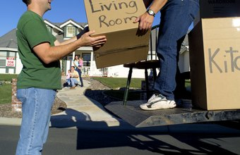 If you pay employee moving expenses, you can deduct them.